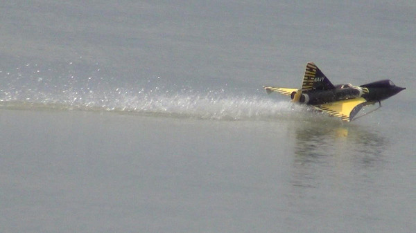 Takeoff01