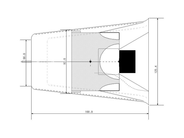 Edf90