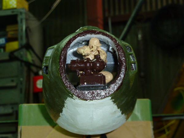 P1020312