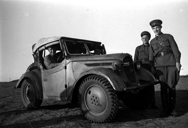 Type_95_scout_car